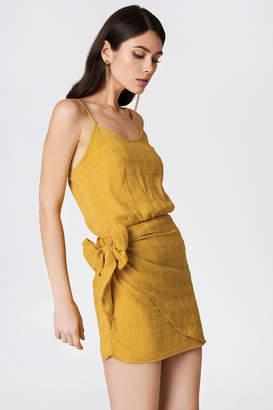 Reverse Arabella Dress