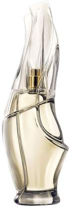 Donna Karan New York Cashmere Mist Eau de Parfum Spray