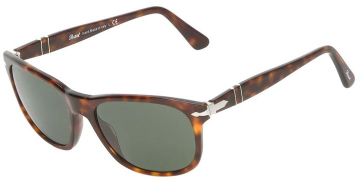 Persol cat eye sunglasses