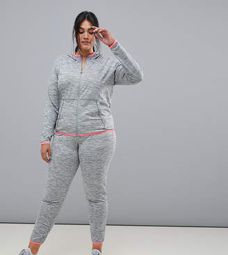 Only Play Curvy Plus Sweat Pants