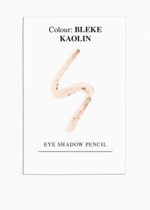 EyeShadowPencil
