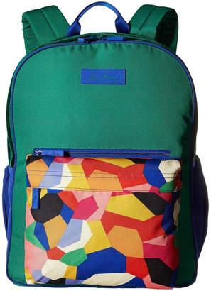 507df6485889 Colour Block Backpack - ShopStyle UK