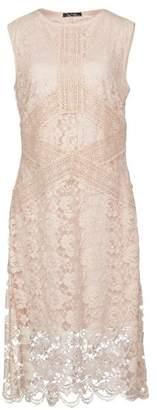 LA KORE 3/4 length dress