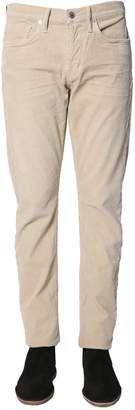Tom Ford Slim Fit Trousers