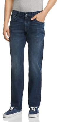 7 For All Mankind Austyn Relaxed Fit Jeans in Untouchable