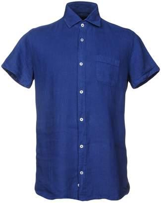Liu Jo Shirts