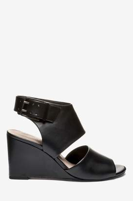 d563f1b5831 Peep Toe Boots For Women - ShopStyle UK