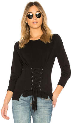 NSF Trinity Sweatshirt