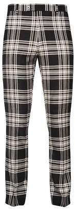 Paisley & Gray Downing Slim Fit Pants