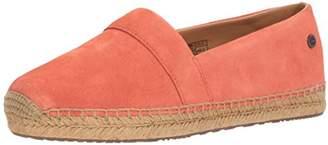 UGG Women's Reneda Loafer Flat