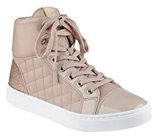 GUESS Women's Janis4 Sneaker