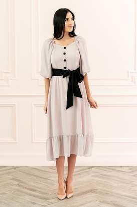 Rachel Parcell Iris Dress