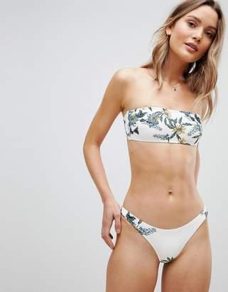 Somedays Lovin Luscious Lands Bikini Bottoms