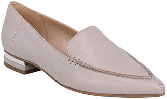 Franco Sarto Starland Flats Women Shoes