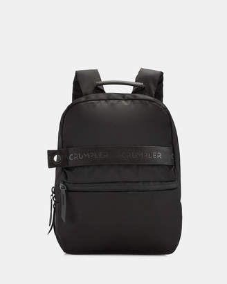 Crumpler View Mini