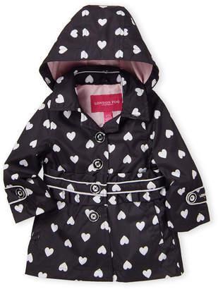 d60a39bafeff London Fog Kids  Clothes - ShopStyle