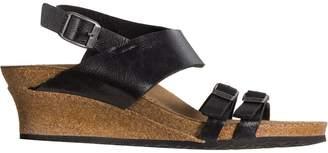 Birkenstock Ellen Narrow Sandal - Women's
