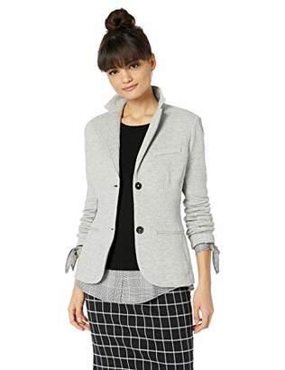 Bailey 44 Women's Cozy Up Fleece Jacket Blazer