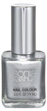 Sonia Kashuk® Nail Polish - Smoke and Mirrors