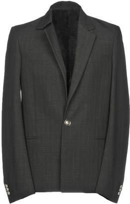 Versace Blazers - Item 49393958LL