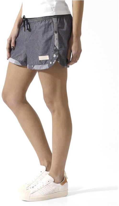 adidasAdidas Shorts Traforato