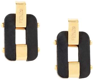 Fendi Earrings - Item 50212876LR