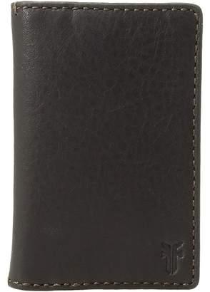 Frye Oliver Bi-Fold Bi-fold Wallet
