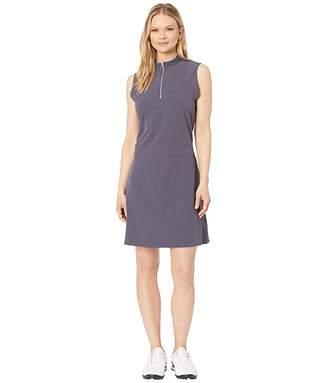 Nike Dry Flex Dress