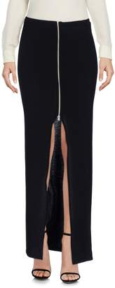 LTB Long skirts