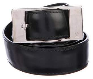 Louis Vuitton Ceinture Mirage Belt