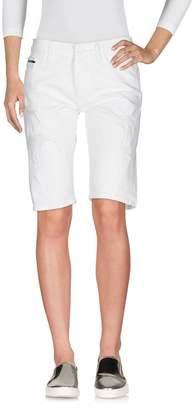 Calvin Klein Jeans Denim bermudas