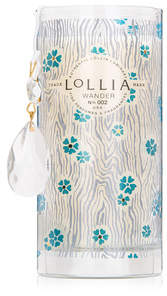 Lollia Wander Perfumed Luminary
