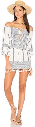 Saylor Janessa Dress
