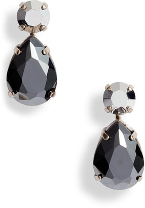 Sorrelli Teardrop Earrings