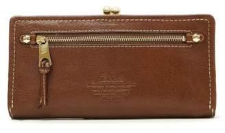 Dakota (ダコタ) - GALLERIA ダコタ 財布 Dakota モデルノ 長財布 がま口 0035087 (0034087)