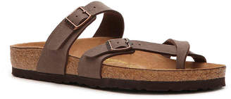 Birkenstock Mayari Flat Sandal - Women's