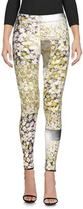 MM6 MAISON MARGIELA Leggings