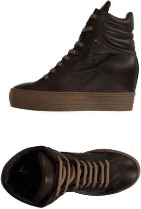 Lemaré High-tops & sneakers - Item 11036139