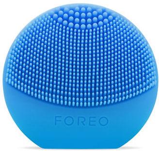 Foreo Luna Play $39 thestylecure.com