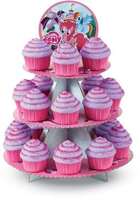 Wilton My Little Pony Treat Stand, 1 Ct