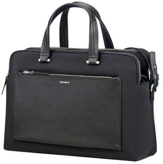 "Samsonite Zalia 14.1\"" Laptop Briefcase"