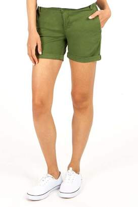 KUT from the Kloth Janice Chino Short