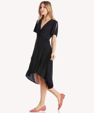 Sole Society Adeline Dress
