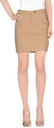 Laltramoda Mini skirts - Item 35276146