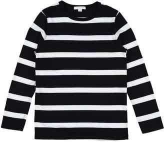 Burberry T-shirts - Item 12072274UF