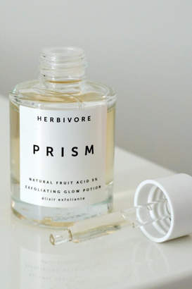 Herbivore Botanicals Prism