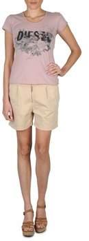Shorts HANTU