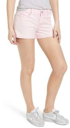 Blank NYC BLANKNYC Denim Denim Shorts (Millenial Pink)