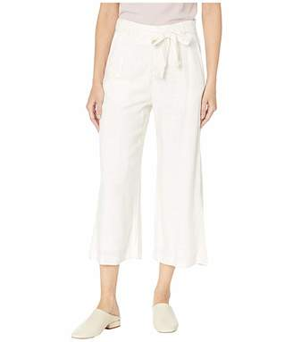 L-Space Smith Pant Bottoms