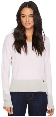 Prana Monterey Hoodie Women's Sweatshirt